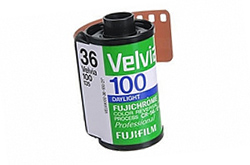 Slide Film Processing